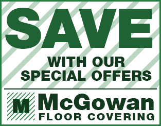 Save with Our Special Offers, Flooring Company in Egg Harbor City, NJ